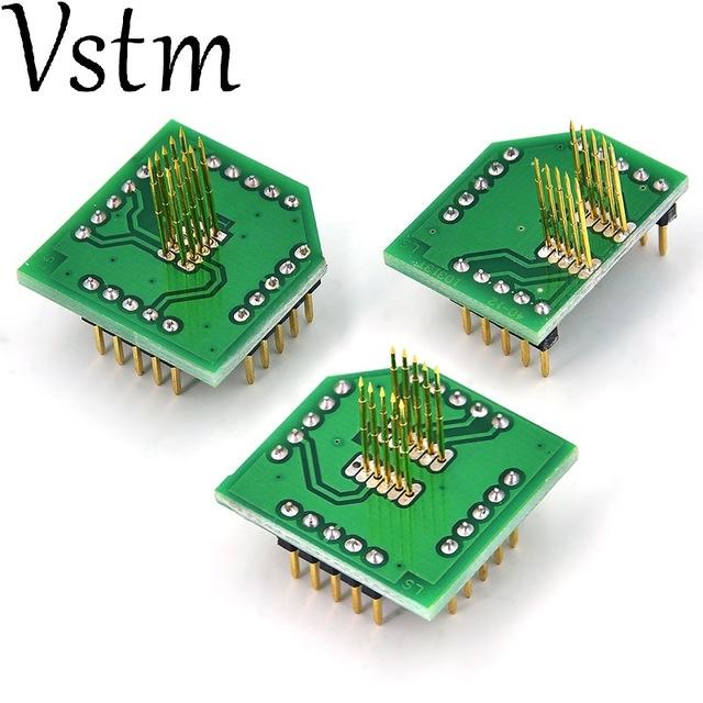 [해외]22pcs / lot K-TAG / KESS / KTM / Trasdata 용 BDM BDM 어댑터 진단 칩 조정 도구 22 BDM 어댑터/22pcs/lot Frame BDM  BDM adapters for K-TAG/KESS /KTM/Trasdata Diagn