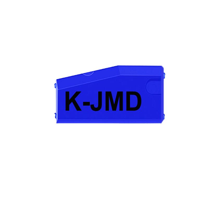 [해외]CBAY 핸디 베이비 키 복사기의 최신 100 % 오리지널 JMD 킹 칩, 46 / 4C / 4D / G 칩 복제 가능/Newest 100% Original JMD King Chip for CBAY Handy Baby Key Copier to Clone 46/4
