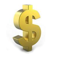 [해외]원격 지역에 5 달러 추가 비용 / 잔액만을비용/for remote area 5 USD Extra Fee/cost just for the balance