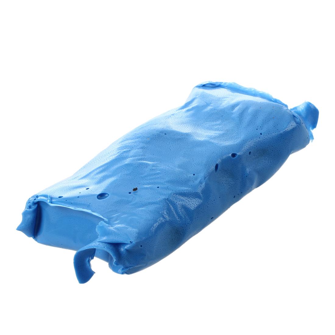 [해외]자동차 클레이 바 자동 자세히 매직 클레이 바 클리너 --- 블루/Car Clay Bar Auto Detailing Magic Claybar Cleaner---Blue