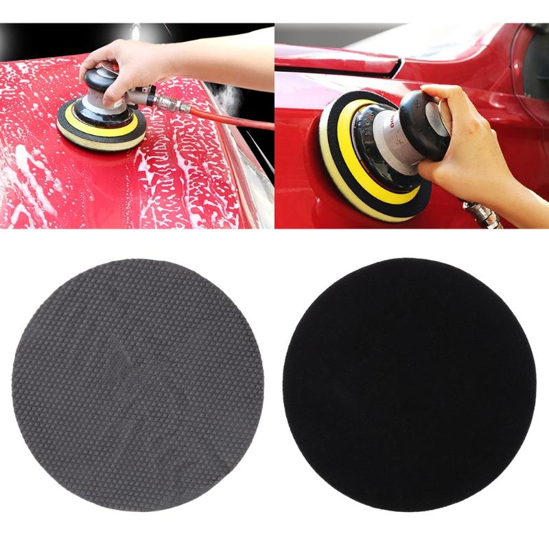[해외]자동차 매직 클레이 바 패드 블록 자동 청소 스폰지 왁스 연마 패드 도구 지우개 자동차 세탁기/Car Magic Clay Bar Pad Block Auto Cleaning Sponge Wax Polishing Pads Tool Eraser Car Washer