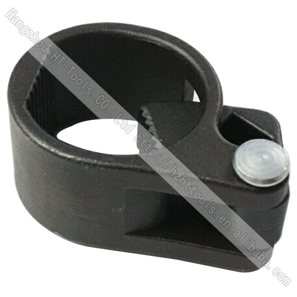 [해외]다용도 내부 타이로드 렌치 도구 27mm - 42mm 수공구/Multi-Purpose Inner Tie Rod Wrench Tool  27mm - 42mm Hand Tool