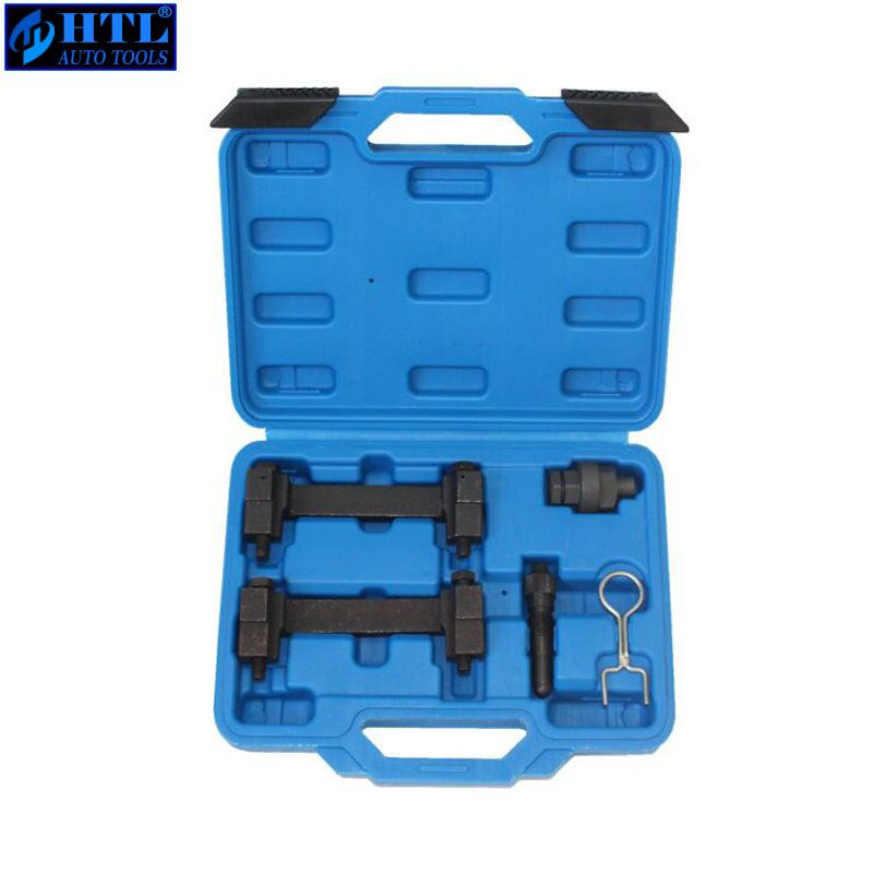 [해외]Garage Tools T40070 audi A6 용 엔진 타이밍 툴 세트 키트 2.4 Q7 3.2 FSI V6, V8, V10/Garage Tools T40070 Engine timing tool set kit for audi A6 2.4 Q7 3.2 FSI