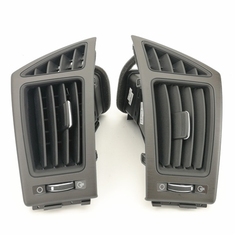 [해외]현대 소나타 YF i45 DUCT ASSY 사이드 에어 벤트/for hyundai sonata YF i45  DUCT  ASSY SIDE AIR VENT