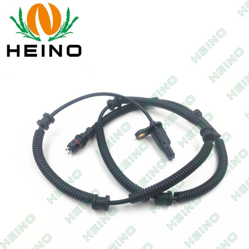 [해외] 뒤 좌측 및 우측 ABS 휠 스피드 센서 8200274801/8200037443 for RENAULT MASTER/Free shipping REAR LEFT and RIGHT ABS Wheel Speed Sensor 8200274801/8200037443 fo