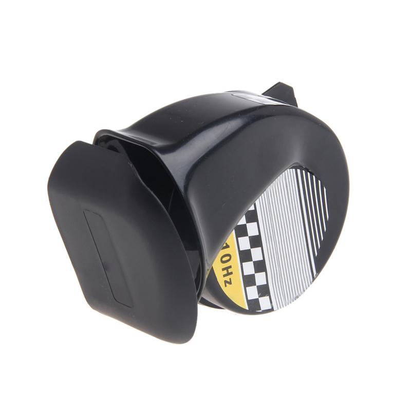 [해외]호른 공기 경적 130V 12V 자동차 자동차 오토바이에 대 한/horn air horn 130dB for 12V Car Auto Motorcycle