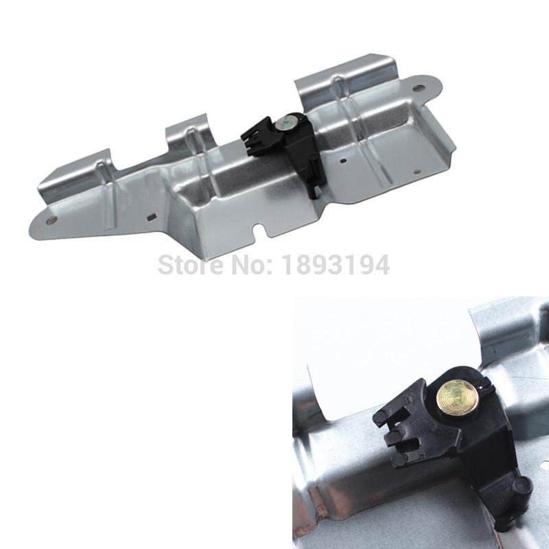 [해외]5Pcs 부팅 래치 잠금 액츄에이터 트렁크 브래킷 마운트 도구 1J5 827 425 폭스 바겐 제타 MK4 들어/5Pcs Boot Latch Lock Actuator Trunk Bracket Mount Tool 1J5 827 425 For VW Bora Jett