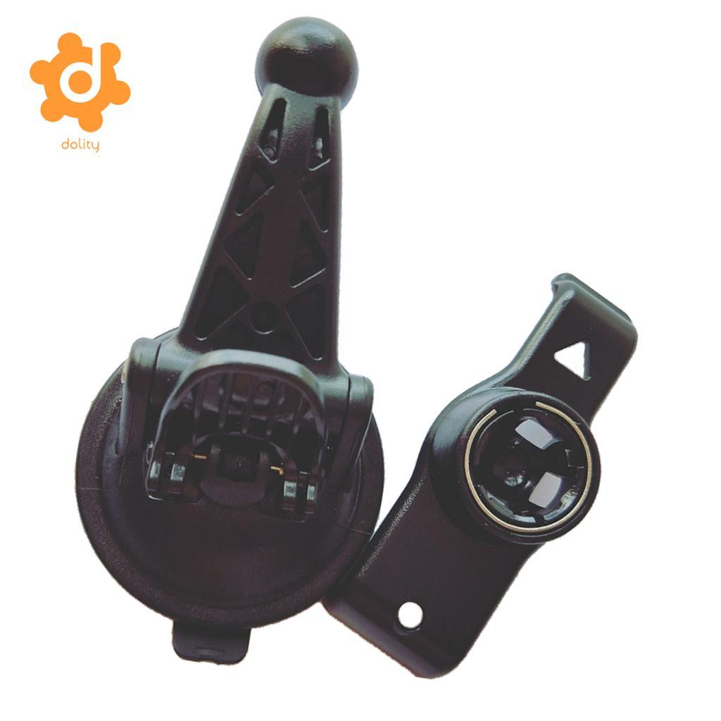 [해외]Garmin Nuvi 2500 2505 2515 용 자동차 앞 유리 마운트 홀더 흡입 컵/Car Windshield Mount Holder Suction Cup for Garmin Nuvi 2500 2505 2515