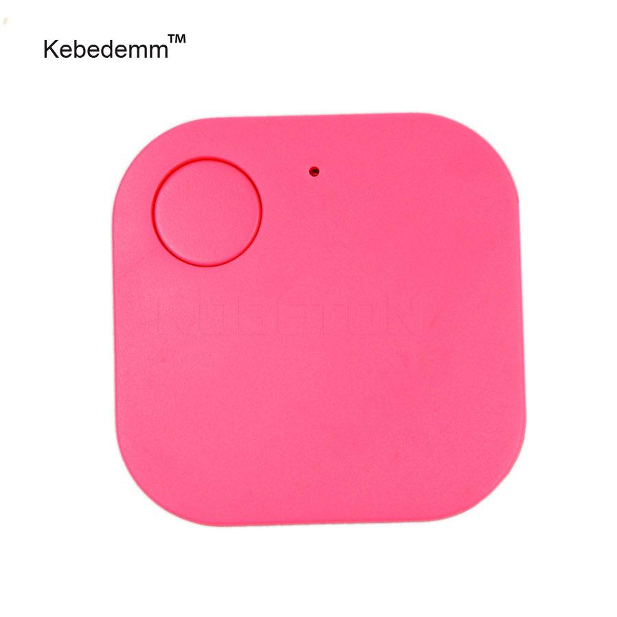 [해외]HotMini 블루투스 트래커 개인 스마트 파인더 애완 동물 노인 어린이 키즈 자동차 가방 지갑 열쇠 GPS는 아이폰에 대한 분실 경보를 ? ???? ??/HotMini Bluetooth Tracker Personal Smart Finder Pets Elder