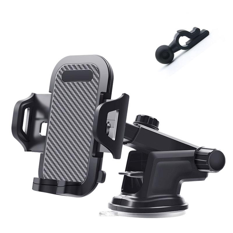 [해외]다기능 자동차 GSP 스탠드 자동 공기 환기 브래킷 전화 아이폰에 대한 융통성 모바일 마운트 홀더 화성 화성/Multifunctional Car GSP Stand Auto Air Vent Bracket Phone Mobile Mount Holder Flexibl