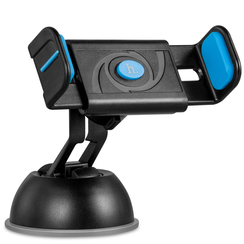 [해외]1 조각 흡입 패드 자동차 휴대 전화 홀더 범용 자동 GPS 스탠드 브래킷 마운트 자동차 액세서리 핑/1 Piece Suction Pad Car Mobile Phone Holder Universal Auto GPS Stand Bracket Mount for Ca