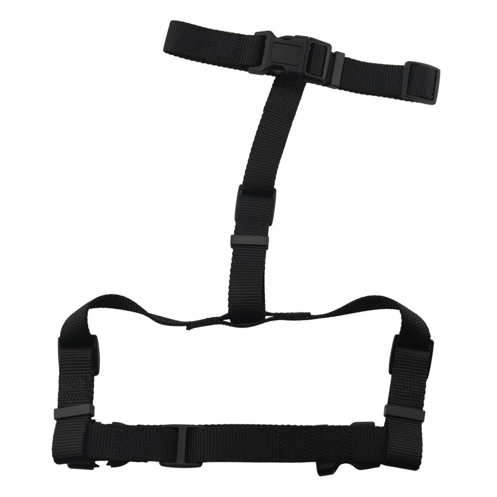 [해외]애완 동물 고리 S 크기 MatchedOriginal RF-V26 GPS 동물 추적자 한 벌 30kg-60kg 동물 개 / 양 / 돼지 / 말/Pet Collar S Size MatchedOriginal RF-V26 GPS Animal Tracker Suit f