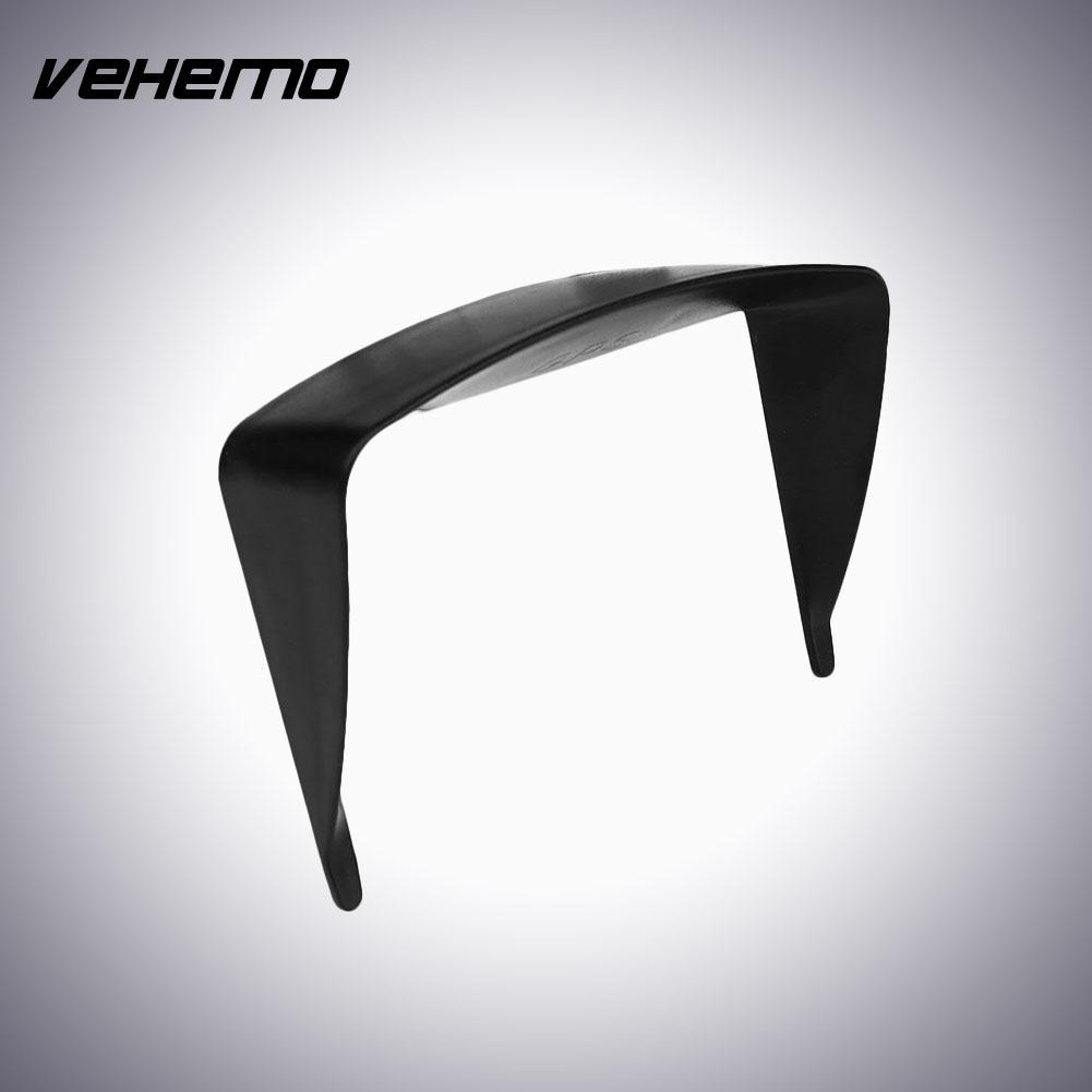 [해외]5 인치 자동 자동차 GPS 네비게이터 Sun Shade 차양 차양 Visor Anti Glare/5 Inch Auto Car GPS Navigator Sun Shade Sunshade Shield Visor Anti Glare