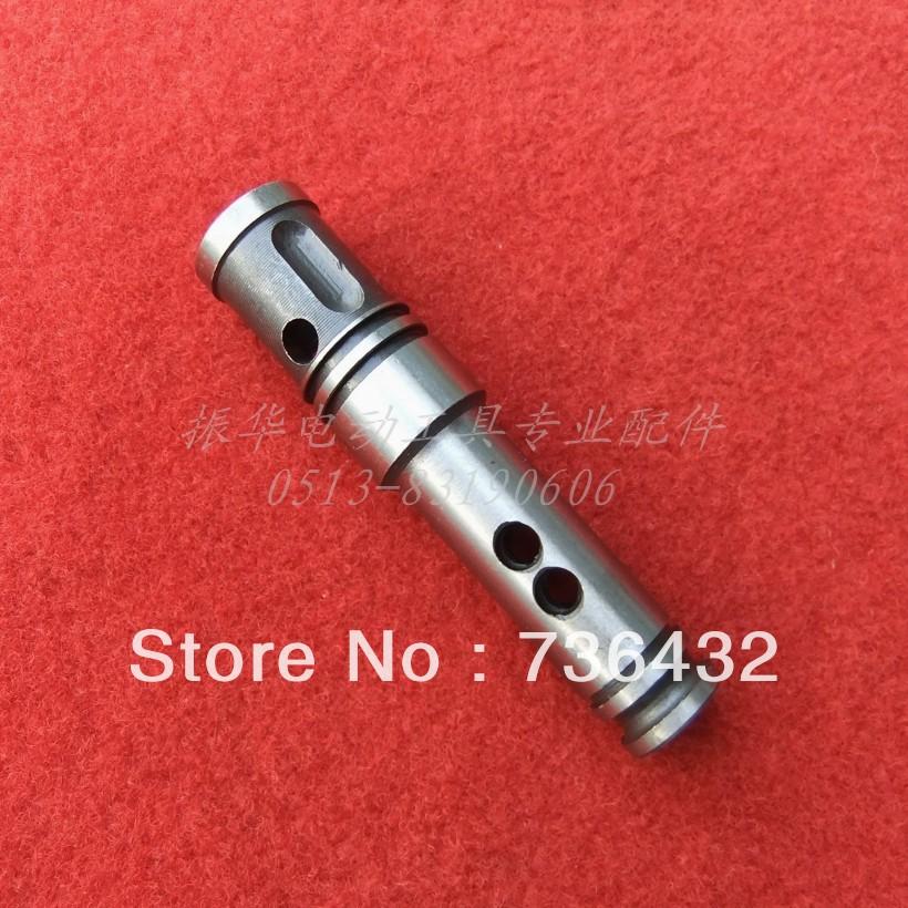 [해외]?Wholsaler 전기 해머 사각형 세트 385 A 동성 Z1C-FF03-26 카세트 / 사각 슬리브에 적용/ Wholsaler electric hammer square set 385 A apply to DongCheng Z1C-FF03-26 cassette