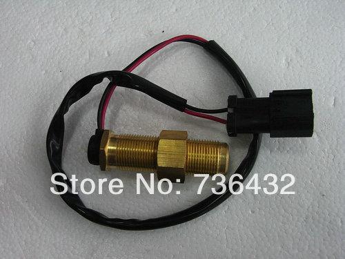 [해외]?PC100-6 PC200-6 속도 센서 - 굴삭기 부품 - 파기 기계 스위치 - 액세서리/ PC100-6 PC200-6 speed sensor - excavator parts - digging machine switch - accessories