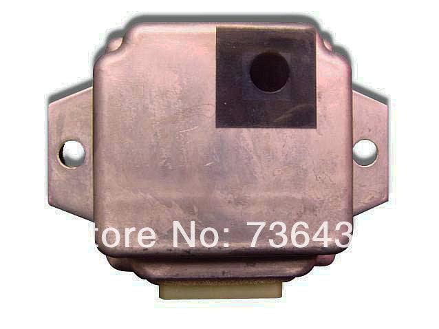 [해외]고속 PC200-6 핸드 스로틀 컴퓨터 보드 / 스로틀 컨트롤러 - 굴삭기 스로틀 PC 보드/Fast  PC200-6 hand throttle computer board / throttle controller  - excavator throttle PC boar