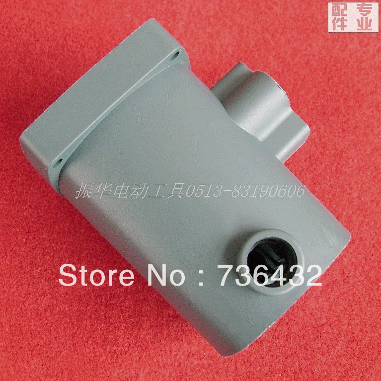 [해외]Whosale-stockip 전문 전기 망치 부품 전기 망치 정사각형 셸 650 모든 전기 망치 26에 적용/Whosale-stockProfessional electric hammer parts Electric hammer square shell 650 appl