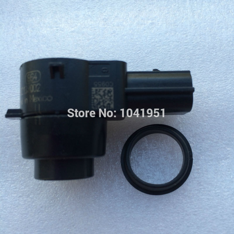 [해외]??기존 OEM 13326235 주차 센서 PDC Parksensor for buick Chevrolet G 남/  Original OEM 13326235 Parking Sensor PDC Parksensor for buick Chevrolet G M