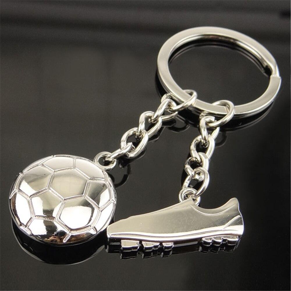 [해외]지프 랭글러 Skoda 급속한 르노 메가 느 2를월드컵 축구 경기 열쇠 고리 차 열쇠 고리 Audi A4 B7 열쇠 고리 열쇠 고리/The World Cup Football Match Key Chain Car Key Ring For Jeep Wrangler Sk