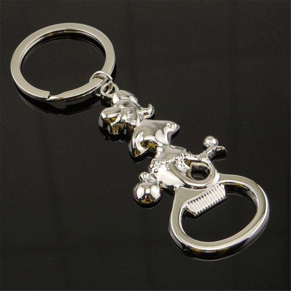 [해외]현대 Creta Honda 적합을3D 금속 인어 열쇠 고리 홀더 합금 자동차 열쇠 고리 Audi Q7 Toyota Yaris Bmw E34 열쇠 고리 열쇠 고리/3D Metal Mermaid Key Chain Holder Alloy Car Key Ring For