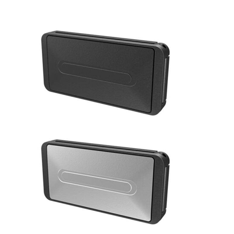 [해외]2pcs 범용 자동차 안전 벨트 클립 메르세데스 벤츠 A200 A180 B180 B200 CLA GLA AMG A B C E S 클래스 CLS GLK CLK SLK W211 W221/2Pcs Universal Car Safety Belt Clip For Merc
