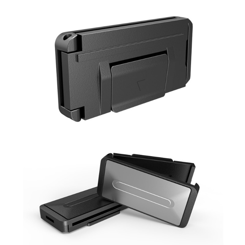 [해외]2 Pcs Universal Car Safety Belt Clip Adjustable Seat Belts Holder for Lada Priora Sedan sport Kalina Granta Vesta X-Ray XRay/2 Pcs Universal Car S