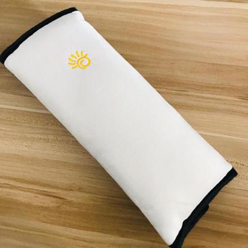 [해외]Child seat belt car pillow shoulder protection car styling accessories FOR Kia Rio K2 K3 K5 K4 Cerato,Soul,Forte,Sportage/Child seat belt car pill