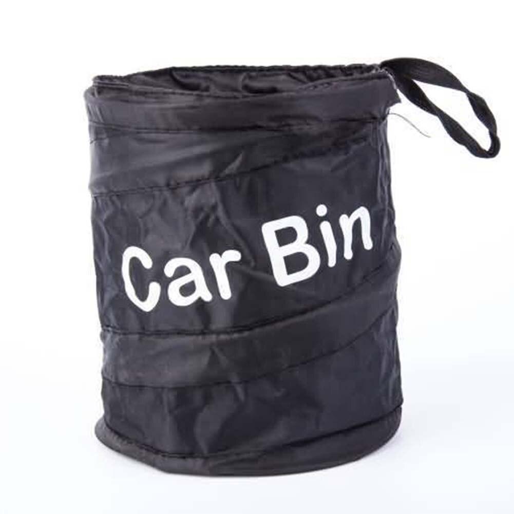 [해외]접이식 빈 자동차 쓰레기 쓰레기 쓰레기 접을 수있는 쓰레기 바구니 가방/접이식 빈 자동차 쓰레기 쓰레기 쓰레기 접을 수있는 쓰레기 바구니 가방