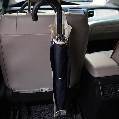 [해외]Durable Umbrella Storage Bag Multipurpose Car Hanging Organiser Hanger Cover hot/Durable Umbrella Storage Bag Multipurpose Car Hanging Organiser H
