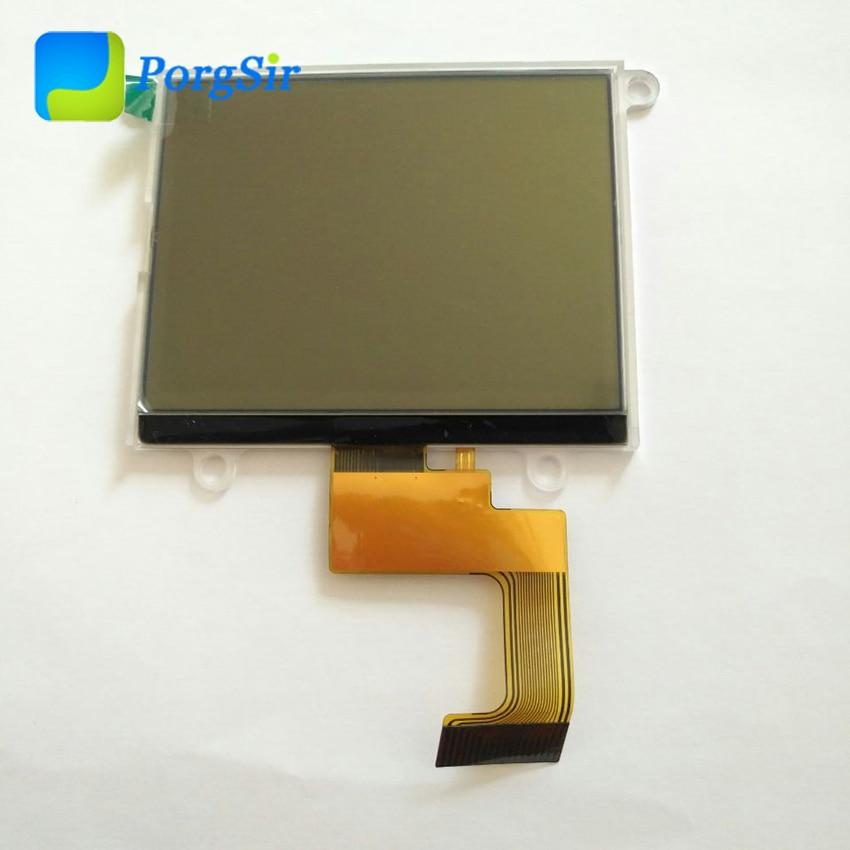 [해외]LCD Screen for SuperOBD SKP 900 SKP900 Programmer/LCD Screen for SuperOBD SKP 900 SKP900 Programmer