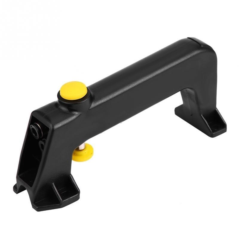 [해외]Car Repair Tool Tire Machine Column Pneumatic Handle Valve Lock Switch Tire Repair Tools Composite plastic/Car Repair Tool Tire Machine Column Pne