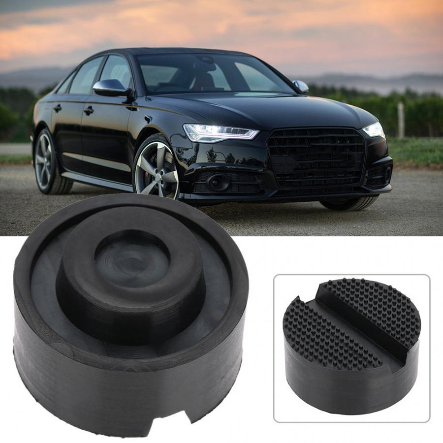 [해외]65*37mm Rubber Jack Lift Pad Adapter Tool For Audi For Volkswagen hydraulic jack high quality Car Repair Tools/65*37mm Rubber Jack Lift Pad Adapte