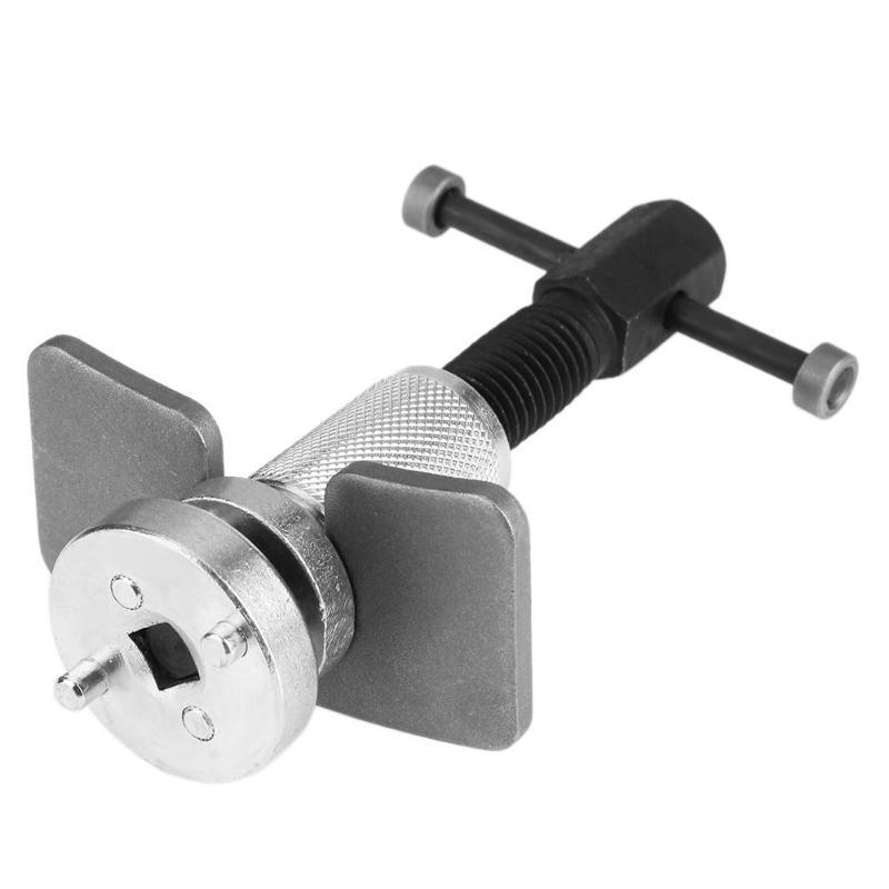 [해외]3pcs/set Car Auto Wheel Cylinder Disc Brake Pad Caliper Separator Piston Rewind Hand Tool for Ford for Audi for Volkswagen /3pcs/set Car Auto Whee