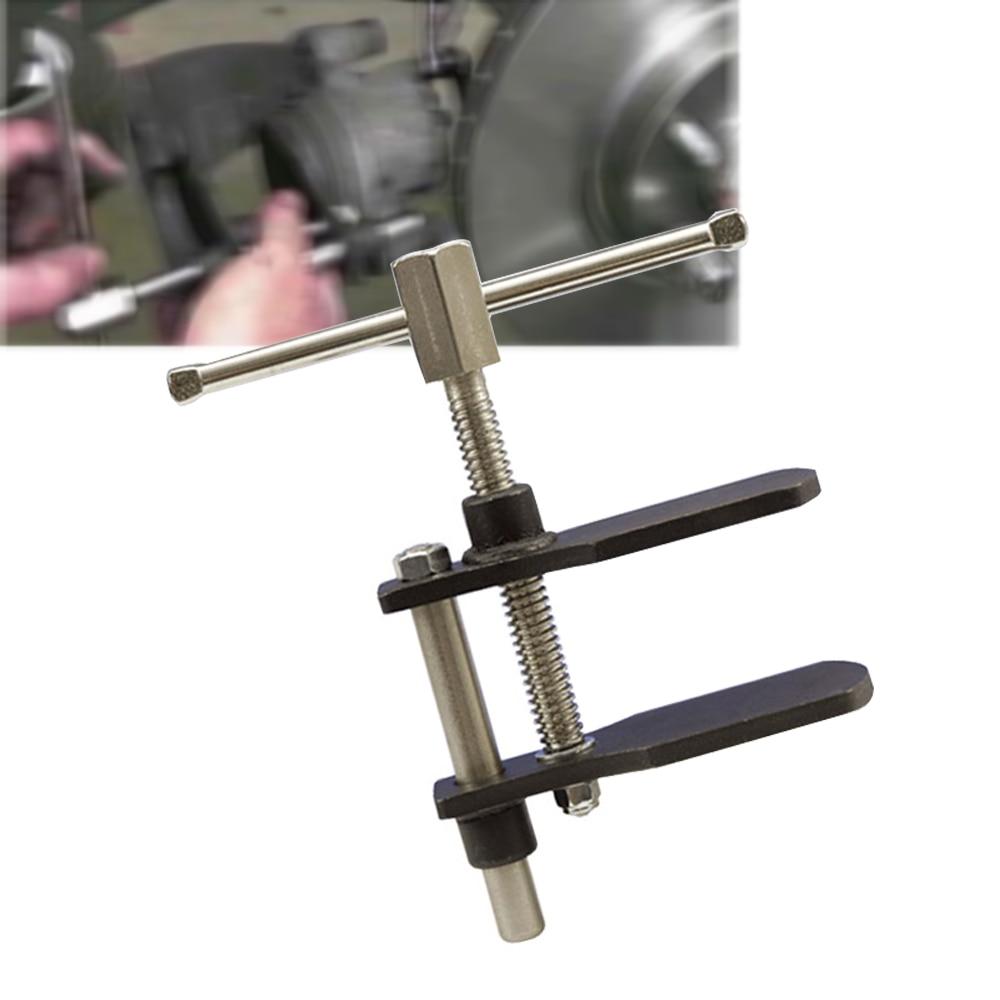 [해외]Oversea brake caliper Car Disc Brake Pad Installation Spreader Separator Piston Caliper Hand Tools For Vehicles brake pad tool/Oversea brake calip