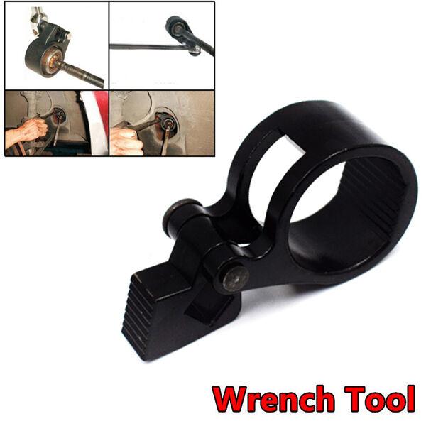 [해외]1/2 Inch Tie Rod Wrench 27-42mm Universal Steering Track Rod Removal Garage Tool/1/2 Inch Tie Rod Wrench 27-42mm Universal Steering Track Rod Remo