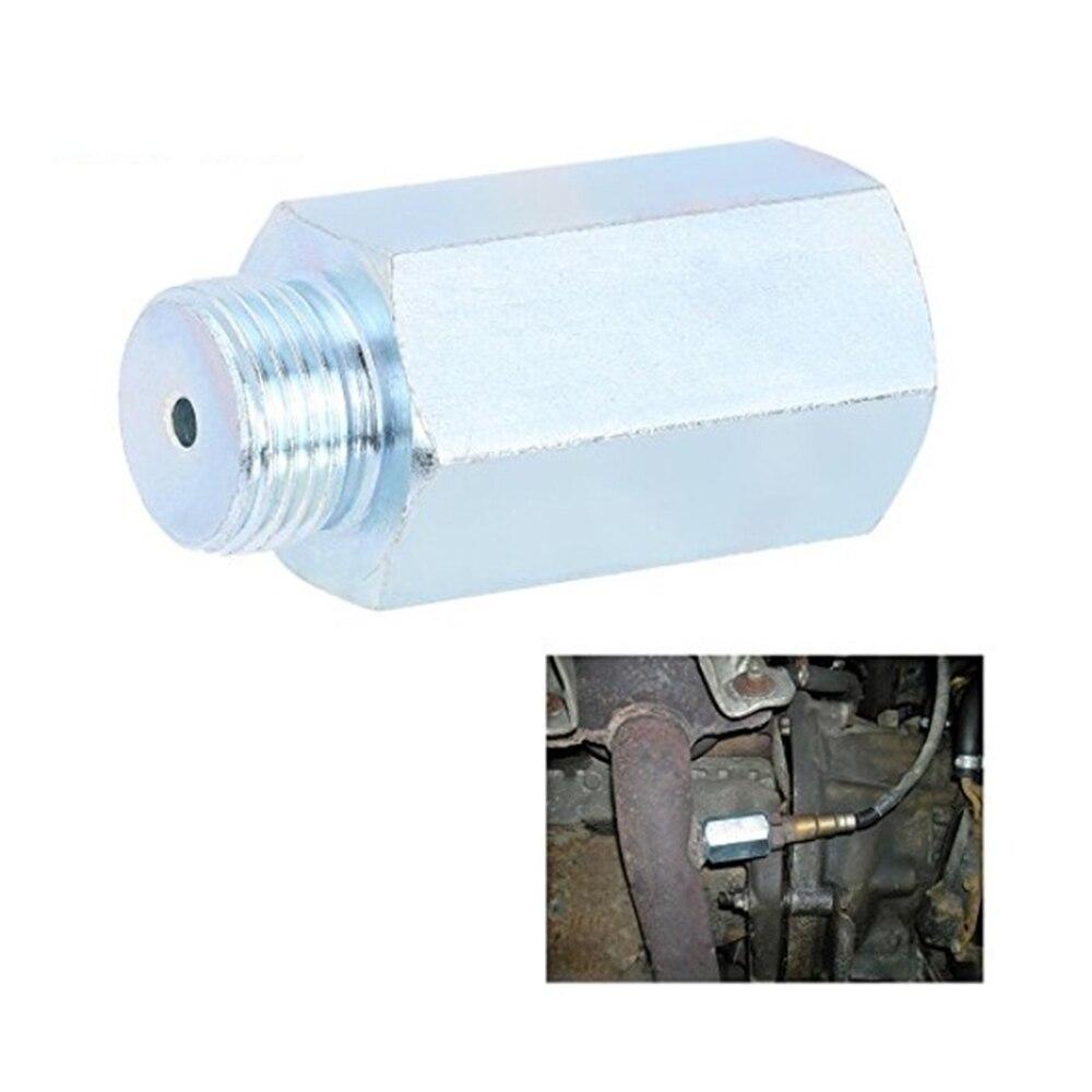 [해외] Universal 2pc oxygen sensor isolator checks fault lights/ Universal 2pc oxygen sensor isolator checks fault lights