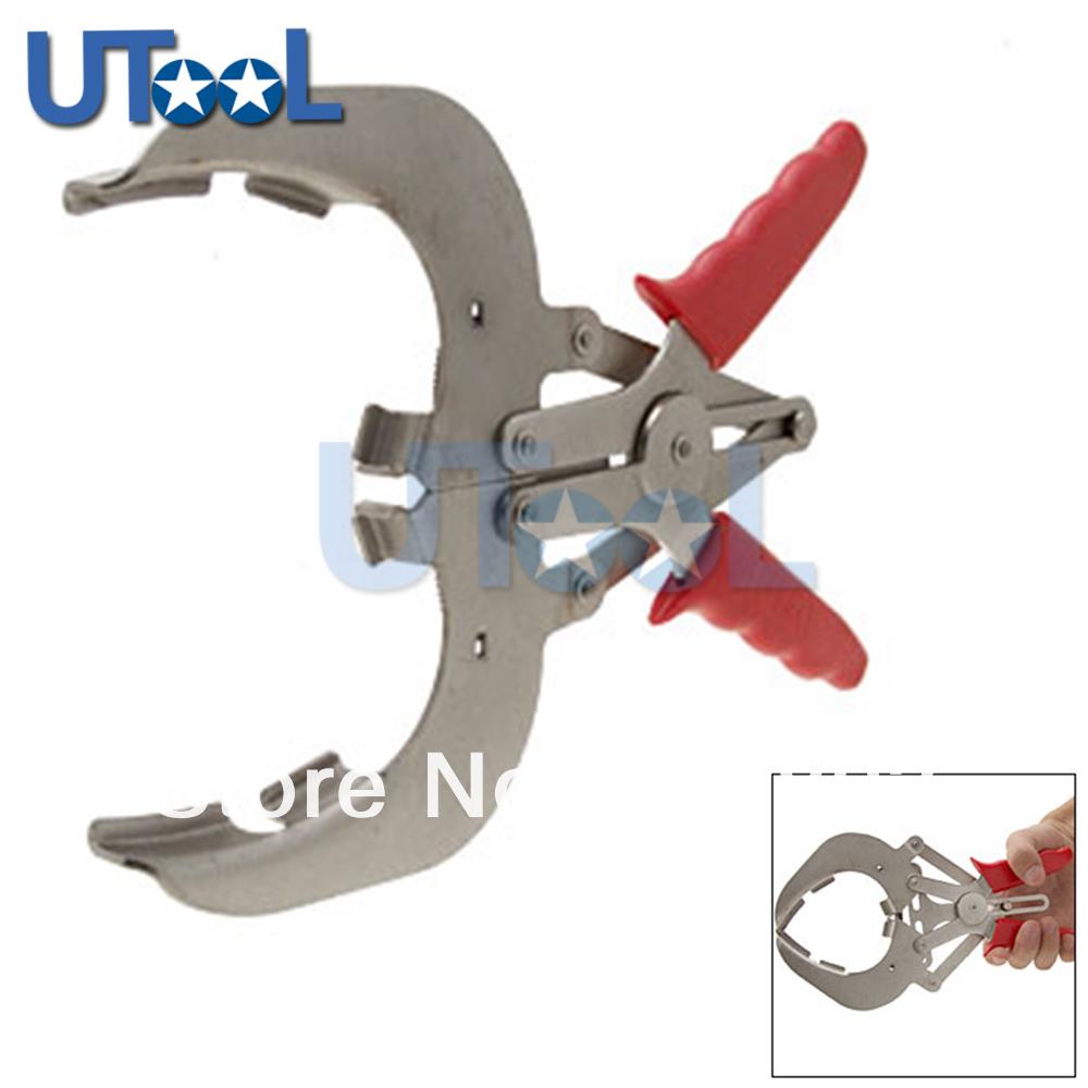 [해외]Large Size 110160mm Piston Ring Plier Removal Installer Tool/Large Size 110160mm Piston Ring Plier Removal Installer Tool