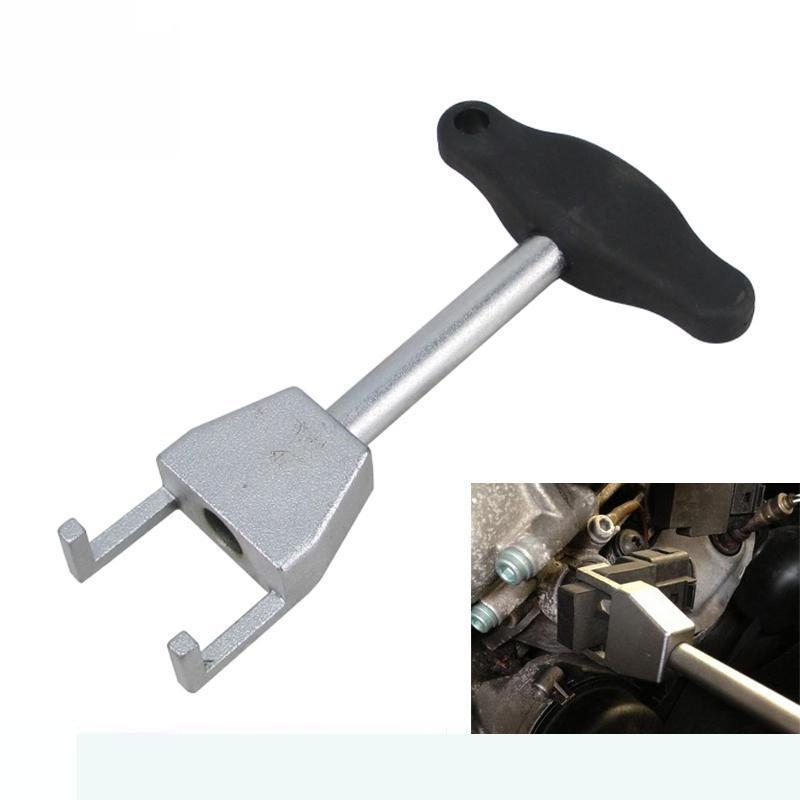 [해외]T10094A Auto Tool Ignition Coil Puller Removal Spark Plug Puller Tool for VW POLO,Audi,Sagitar,Lavida,Octavia/T10094A Auto Tool Ignition Coil Pull