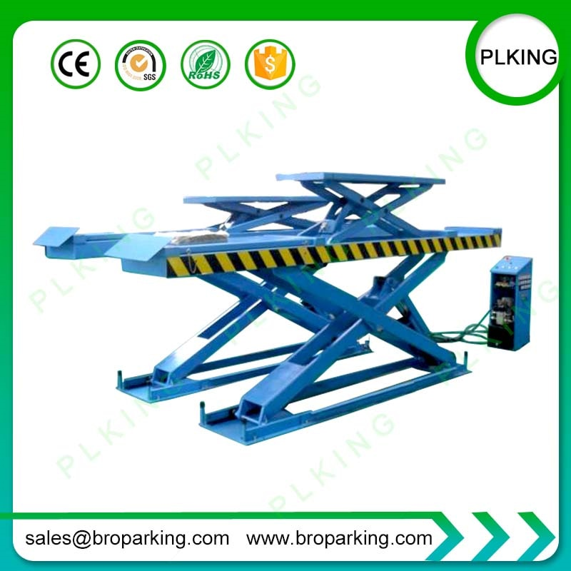[해외]/Searching Agent For Popular Industrial Hydraulic Mid Rise Scissor Lift
