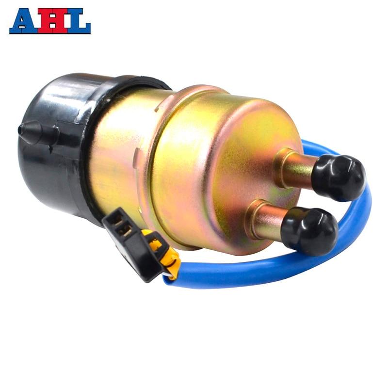 [해외]10mm 오토바이 가솔린 요격기 700 VF700F VFR700F VFR700F2 750 VF750F VFR750F 마그나 700 VF700C/10mm 오토바이 가솔린 요격기 700 VF700F VFR700F VFR700F2 750 VF750F