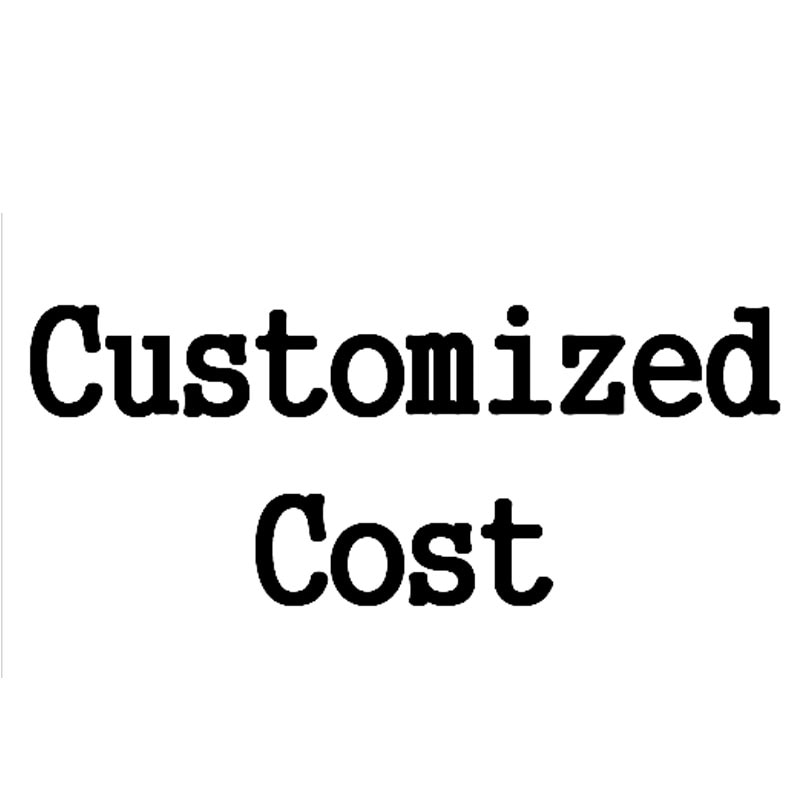 [해외]Pay Cost VIP/Pay Cost VIP