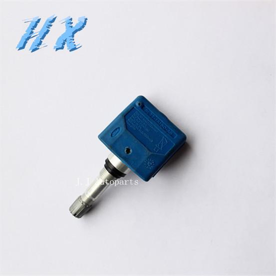 [해외]5L7T-1??A150-AB의 315MHZ의 새로운 브랜드 TPMS 센서 타이어 압력 모니터 시스템/New Brand TPMS Sensor Tire Pressure Monitor System for  5L7T-1A150-AB 315MHZ
