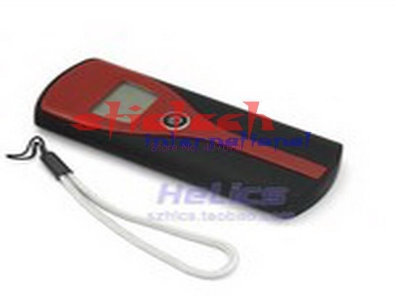 [해외]by dhl or ems 20pcs Universal Professional Digital LCD Display Alcohol Breathalyzer Breath Tester NEW/by dhl or ems 20pcs Universal Professional D
