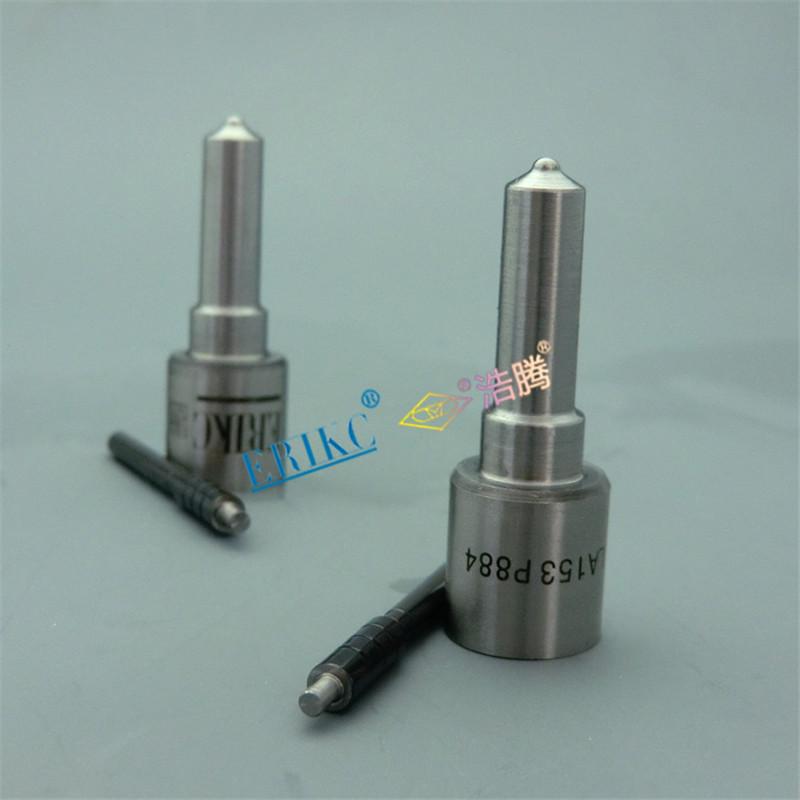 [해외]ERIKC DLLA 153 P 884 디젤 부품 분사 노즐 및 디젤 연료 펌프 분사 노즐 DLLA 153P 884 인젝터 용/ERIKC DLLA 153 P 884 diesel part injection nozzle and diesel fuel pump injec