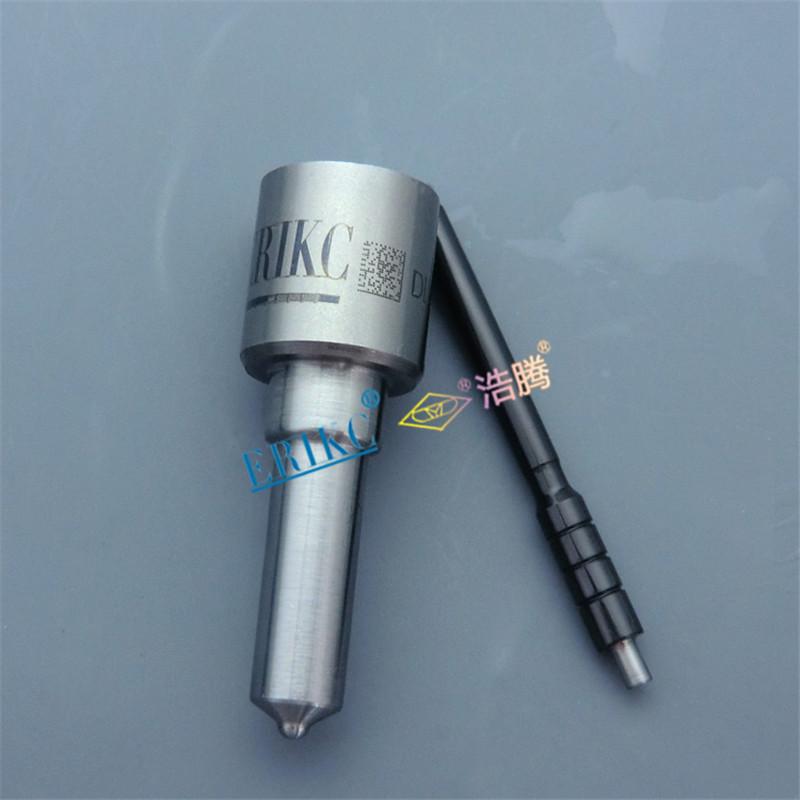 [해외]ERIKC DLLA 153 P 884 (093400-8840) 디젤 분사 펌프 노즐 및 분사 스프레이 노즐 어셈블리 DLLA 153P884 (093400 8840)/ERIKC DLLA 153 P 884 (093400-8840)  diesel injection p