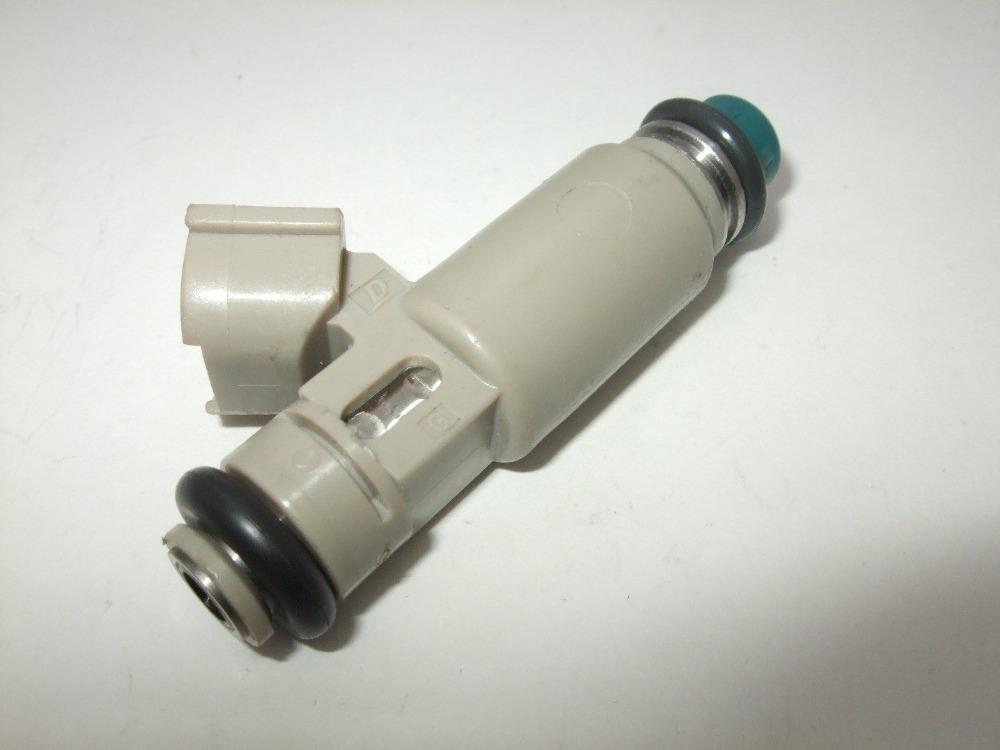 [해외]SERGEY HYUNDAI 연료 분사기 노즐 3531023900 35310 23900 35310-23900/SERGEY Fuel Injector Nozzle for HYUNDAI 3531023900 35310 23900 35310-23900