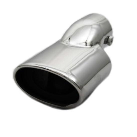 [해외]시보레 Cruze에 대한 배기 머플러 팁/Exhaust Muffler Tip for Chevrolet Cruze
