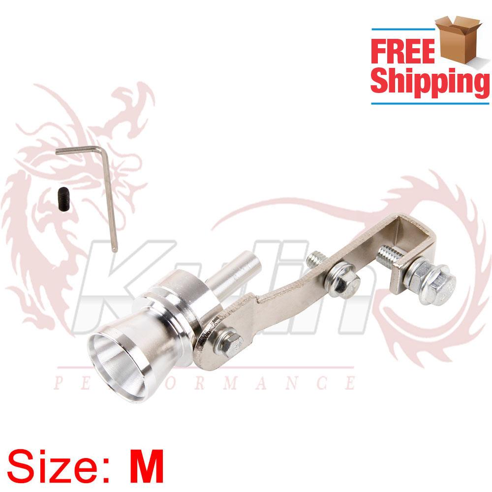 [해외]기린 스토어 ---  Hotsale 터보 휘슬러 터보 사운드 M 사이즈/KYLIN STORE --- Free shipping Hotsale  Turbo Whistler Turbo Sound Size M
